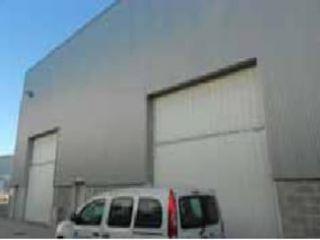 Nave en venta en Fontanar de 206  m²