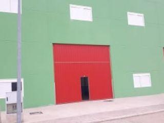 Nave en venta en Borox de 300  m²