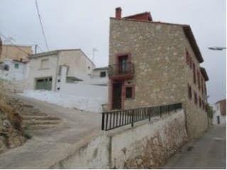 Inmueble en venta en Garaballa de 373  m²