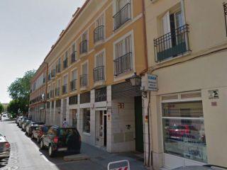 Garaje en venta en Aranjuez de 20  m²