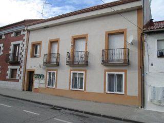 Piso en venta en Robledo De Chavela de 88  m²