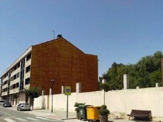 Inmueble en venta en Cenicero de 3132  m²