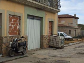 Local en venta en Riolobos de 92  m²