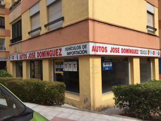 Local en venta en Cáceres de 160  m²