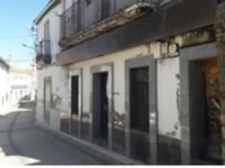 Local en venta en Ibahernando de 228  m²