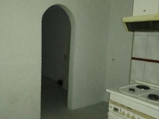 Piso en venta en Madrid de 18  m²