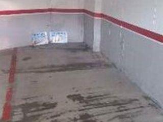 Garaje en venta en Balsareny de 25  m²