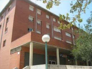 Local en venta en Tarragona de 58  m²