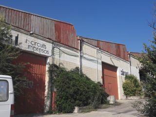 Nave en venta en Serra (la) de 265  m²