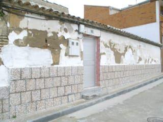 Otros en venta en Escalonilla