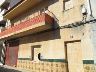 Otros en venta en Albacete
