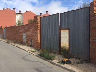 Otros en venta en Villarejo De Salvanés