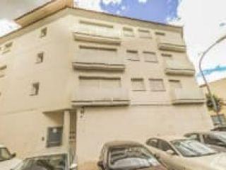 Local en venta en Gandia de 80  m²