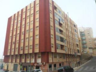 Piso en venta en Adra de 139  m²