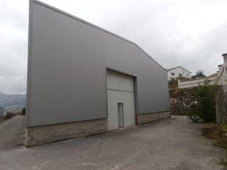 Nave en venta en San Felices De Buelna de 167  m²