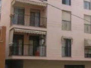 Piso en venta en Serra de 109  m²