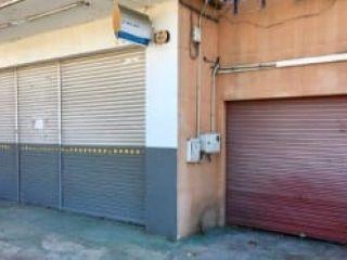 Piso en venta en Sarrià De Ter de 382  m²