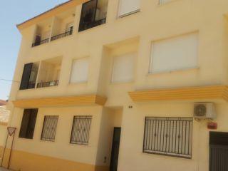 Piso en venta en Albacete de 72  m²