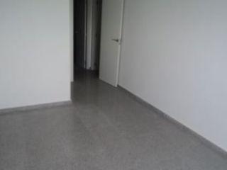 Piso en venta en Valencia de 116  m²