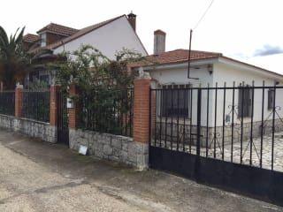Piso en venta en Alcaudete De La Jara de 110  m²