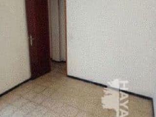 Piso en venta en Arucas de 117  m²