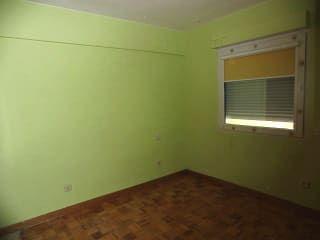 Piso en venta en Tielmes de 93  m²