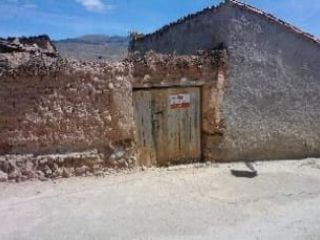 Otros en venta en Torralba De Ribota