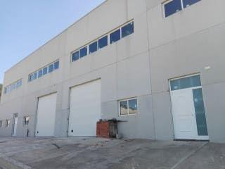Nave en venta en Bocairent de 116  m²