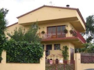 Piso en venta en Sant Martí Sarroca de 179  m²