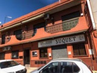Local en venta en Moncada de 119  m²