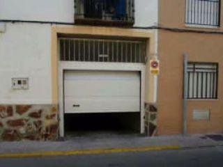 Garaje en venta en Yuncos de 28  m²