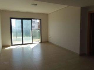 Piso en venta en Benidorm de 83  m²
