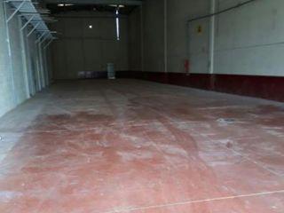 Nave en venta en Esparreguera de 482  m²