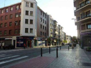 Local en venta en Miranda De Ebro de 320  m²