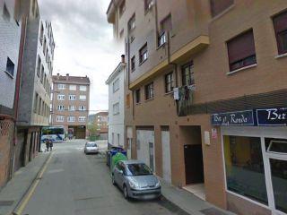 Local en venta en Grau/grado de 145  m²