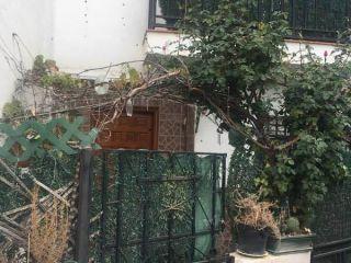 Unifamiliar en venta en Villatobas de 84  m²