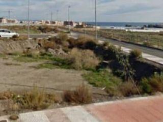 Otros en venta en Roquetas De Mar