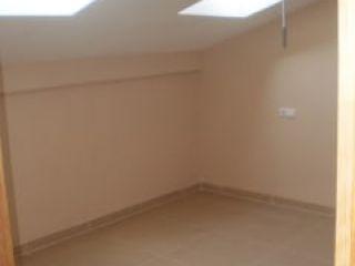 Piso en venta en Montanejos de 73  m²