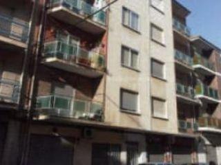 Piso en venta en Albacete de 85  m²