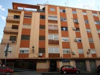 Piso en venta en Paterna de 84  m²