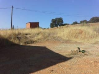 Otros en venta en Horcajo De Los Montes