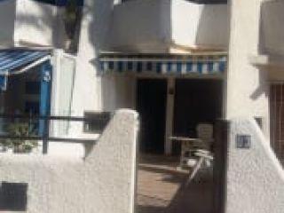 Piso en venta en Torrevieja de 61  m²