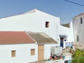 Piso en venta en Almogía de 96  m²