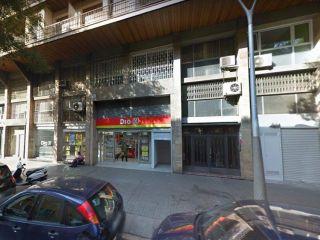 Local en venta en Barcelona de 117  m²