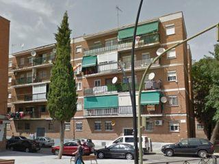 Piso en venta en San Martin De La Vega de 0  m²