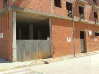 Local en venta en Castuera de 323  m²