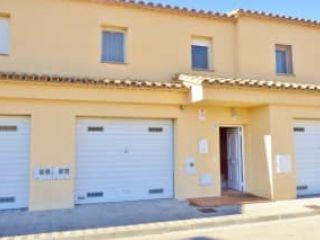 Piso en venta en Castelló D'empúries de 105  m²