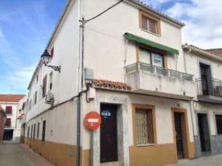 Piso en venta en Casar De Cáceres de 284  m²