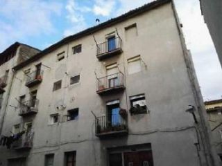 Piso en venta en Sant Joan De Les Abadesses de 61  m²