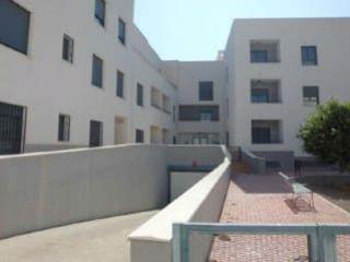 Piso en venta en Níjar de 128  m²